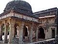 Wall Mosque 001.jpg