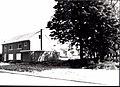 Wallenhof en omgeving - 346167 - onroerenderfgoed.jpg