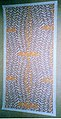 Wallpaper MET 2002.171.jpg