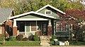 Walnut Street South, 1403, Monon SA.jpg