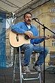 Walter Bartos 2010.JPG