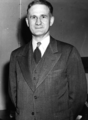 Walter Henry Zinn.png