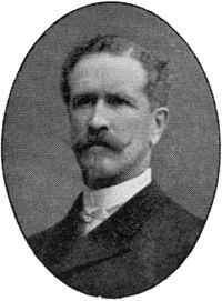 Walther von Hallwyl.jpg
