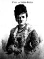 Wanda von Sacher-Masoch 1879 Eigner.png