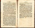 Wanderbuch journeyman furrier Bennewitz from Wurzen 03.jpg