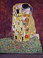 Wandmalerei Jekaterinburg Klimt anagoria.JPG