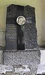 Wangen Alter Friedhof Grabmal Welte.jpg