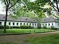 Wanne-Eickel - Rheumazentrum Ruhrgebiet (3).jpg