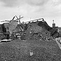 Wapen van Friesland na de brand - Hillegom - 20112924 - RCE.jpg