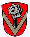 Wappen-schwoersheim.jpg