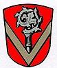 http://upload.wikimedia.org/wikipedia/commons/thumb/e/e0/Wappen-schwoersheim.jpg/83px-Wappen-schwoersheim.jpg