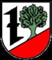 Wappen Aistaig.png