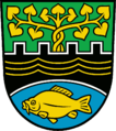 Wappen Amt Peitz.png
