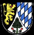 Wappen Bammental.png