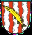 Wappen Baunach.png