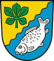 Wappen Bestensee.png