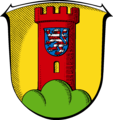 Wappen Ebsdorfergrund.png