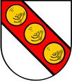 Wappen Essen Leithe.png