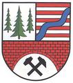 Wappen Floh-Seligenthal.png