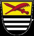 Wappen Heimstetten.png