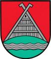 Wappen Kleinwörden.png