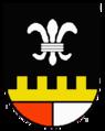 Wappen Konzenberg.png