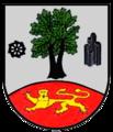 Wappen Kraam.png