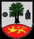Wappen der Ortsgemeinde Kraam
