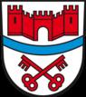 Wappen Langenbogen.png