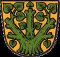 Wappen Niederems.PNG