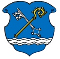 Wappen Oberalteich.png