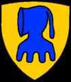Wappen Oberneuching.png