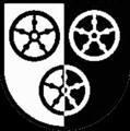Wappen Poppenhausen (Wasserkuppe).png