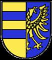 Wappen Regglisweiler.png