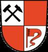 Wappen Senftenberg.png