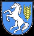 Wappen St Johann Wuerttemberg.png