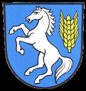 St. Johann (Reutlingen)