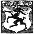Wappen Vgt Rheintal1548.png