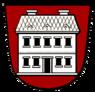 Wappen Vockenhausen.png