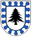 Wappen Waldhausen (Braeunlingen).png