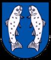 Wappen Wasserthaleben.png