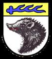 Wappen Zizenhausen.png
