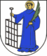 Coat of arms of Zwenkau