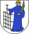 Wappen Zwenkau.png