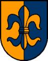 Wappen at kollerschlag.png