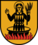 Wappen at st veit in defereggen.png