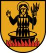 Wappen at st veit in defereggen.png