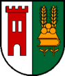 Wappen at thurn.png