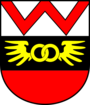 Wappen at woergl.png
