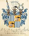 Wappen der Fürsten von Schwarzenberg 1792.jpg